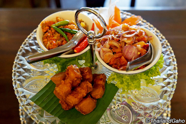 ワンチャン レストラン (One Chun Restaurant) プーケット